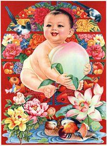 médecine chinoise01